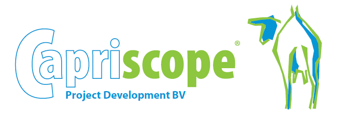 Capriscope